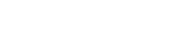 Arsenal Pies